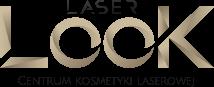 depilacja laserowa laser look