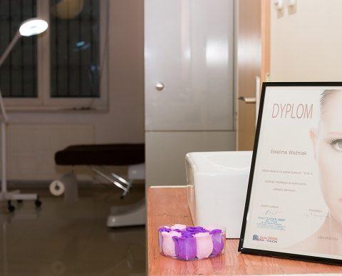 kosmetyczka-certyfikat