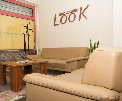 salon-laser-look