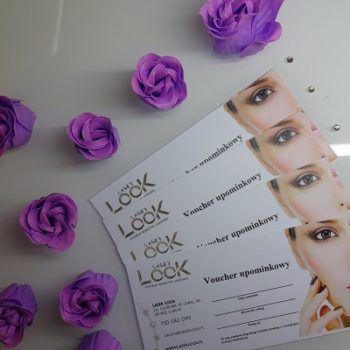 Voucher upominkowy Lublin