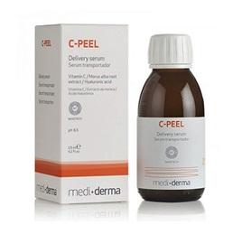 C-PEEL