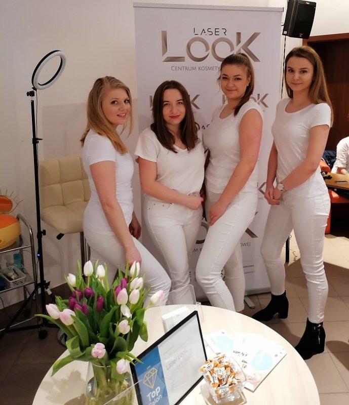 Kosmetyczka Lublin