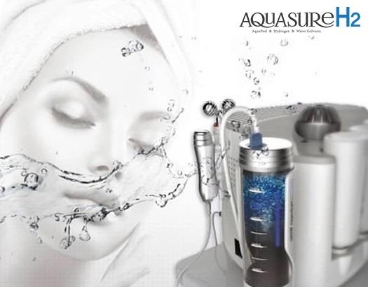Aquasure lublin
